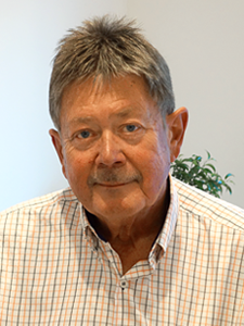 Bo Carlson