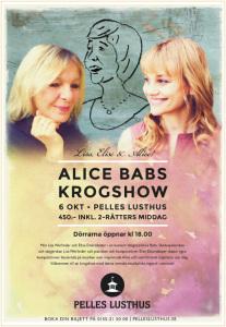 alicebabskrogshow