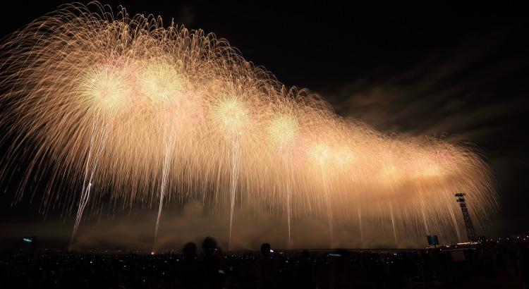 fireworks-918856_1920
